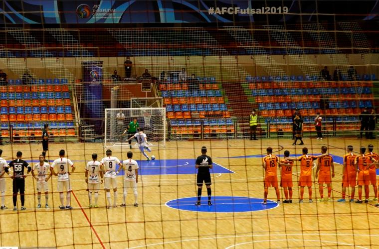 سری دوم گزارش تصویری/بازی تیم های مس سونگون با گیتی پسند اصفهان