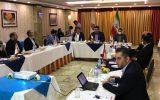 در جلسه امروز هیات رئیسه سازمان لیگ چه گذشت؟/مشخص شدن زمان لیگ دسته اول