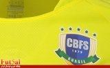 مسابقات فوتسال برزیل پشت درهای بسته انجام میشود / بازگشت دوباره جامجهانی فوتسال بانوان؟