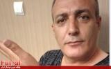 ماجرای ضرب و شتم داور سابق فوتسال توسط مسئول فدراسیون فوتبال