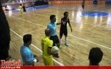آخرین خبر از وضعیت برگزاری لیگ دسته دوم