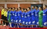 چرا تیم فوتسال کویت دعوت ایران را نپذیرفت؟
