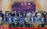 گزارش تصویری/نشست هم اندیشی مدیران لیگ برتر فوتسال