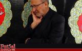 شوک به فوتسال اصفهان/بنیانگذار و عضو هیات مدیره گیتی پسند درگذشت