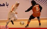 سایپا یا مس ؛ کدام نارنجی پوش قهرمان می شود؟