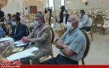 غیبت عجیب ۳ عضوهیات رئیسه سازمان لیگ فوتسال در نشست هم اندیشی