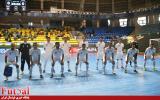 جوانگرایی و پشتوانهسازی رمز موفقیت تیم ملی