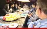 جلسه هیئت رئیسه سازمان لیگ فوتسال چهارشنبه برگزار میشود
