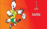 زمان تقریبی قرعه کشی جام جهانی فوتسال مشخص شد