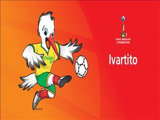 قرعهکشی ۲ سهمیه فوتسال آسیا برای جام جهانی