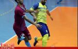 نماینده شیراز عطای حضور در لیگ برتر را به لقایش بخشید؟