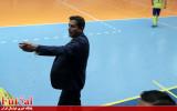 مرتضایی:بازی مقابل کوثر اصفهان فینالگونه است