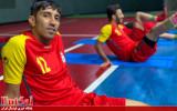 برنامه ویژه برای بازگشت بازیکنان مصدوم تیم ملی فوتسال