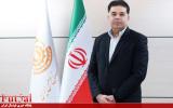 پیام مدیرعامل مس سونگون در پی صعود تراکتور/ پسر تبریز نتیجه تاریخی آذربایجان را رقم زد