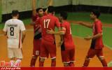 مروتی : برای رسیدن به مرحله دوم بازی به بازی پیش می رویم