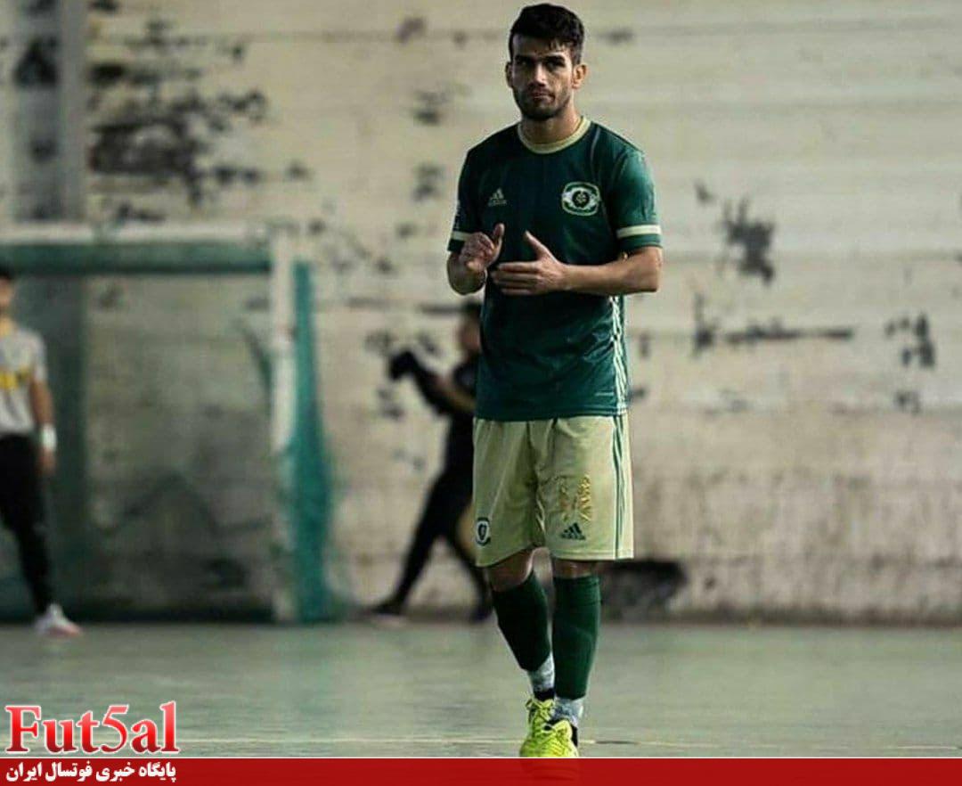 برگزاری هفته نهم لیگ عراق با درخشش حفیظی و طیبی