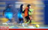 نتایج هفته چهاردهم لیگ برتر بانوان