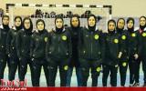 اعتراض هیات رودان به شبیه سازی این تیم با مالدیو