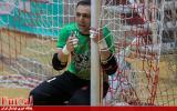 محمدی :  مسابقات امسال عجیب و غریب و غیر قابل پیش بینی است