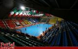 ورزشگاههای میزبانی احتمالی ایران برای جام ملتهای آسیا