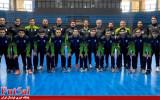 برزیل ، پرتغال و آرژانتین در لیست برنامه های تیم ملی
