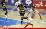بازی اصفهان از شبکه ورزش هم پخش می شود