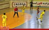 برنامه و میزبانان دور برگشت لیگ دسته دوم مشخص شدند