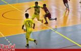 برنامه سازمان لیگ برای مرحله دوم لیگ برتر فوتسال