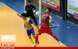 پخش زنده دیدار قزوین از شبکه ورزش