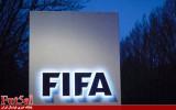 پای VARبه جام جهانی فوتسال باز میشود/جلسه فیفا در غیاب ایرانیها