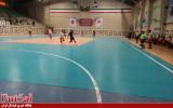 زمان برگزاری فینال لیگ دسته اول مشخص شد