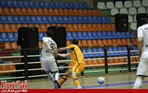 سری سوم گزارش تصویری/بازی تیم های مس سونگون با کراپ الوند و جشن قهرمانی