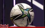 فیفا از توپ جامجهانی فوتسال رونمایی کرد