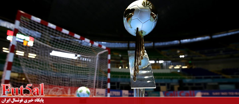 دردسرهای بازی با یک تیم ناشناخته در جام جهانی
