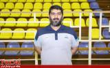 بزوال: اطمینان دارم که به لیگ برتر صعود می کنیم / حریف تهرانی از جمله تیمهای مدعی و سخت کوش این گروه است