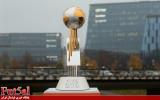 برزیل، پاراگوئه یا مصر؛ حریفان احتمالی ایران در یک هشتم جام جهانی