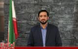 سرمربی خوزستانی تیم فوتسال حفاری هفته آینده مشخص میشود