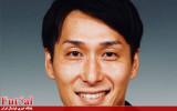 واکنش مدیر روابطعمومی فدراسیون فوتبال ژاپن در خصوص لغو بازی با ایران