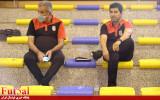 ناظم الشریعه: تعویق مسابقات آسیایی به سود تیمهای باشگاهی فوتسال شد