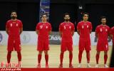 اعلام اسامی بازیکنان دعوت شده به اردوی تیم ملی/ناظم الشریعه جوانگرایی را شروع کرد اما دیر!