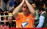 لطفی:با پنج شش بازیکن فصل را شروع کردیم!/شرایط شهروند و سنایچ نابرابر بود/مطمئن باشید شهروند ساری در لیگ میماند