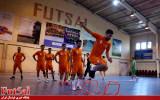 گلایه اعضای تیم ملی فوتسال از بی توجهی مسئولان در آستانه رقابت های جام جهانی