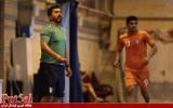 ناظم الشریعه: بازی با صربستان نحوه صعود ایران از گروه را مشخص می کند