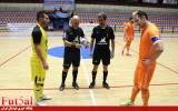 گزارش تصویری/ بازی تیم های مس سونگون ورزقان با زندی بتن کلاردشت