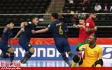 برنامه بازی های امروز جام جهانی فوتسال/رونمایی از حریف احتمالی ایران