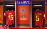 ایران متقاضی میزبانی جام جهانی فوتسال ۲۰۲۴