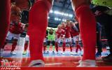 برنامه روز دوم جام جهانی فوتسال/ مصاف برزیل و پرتغال با حریفان آسیایی