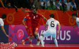 ازبکستان، ایرانی ها را آقای گل جام جهانی می کند؟