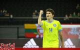 گزارش روز اول جامجهانی از زبان سایت فیفا؛ گل داگلاس شانس زیباترین گل جام را دارد