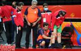 ظرافت در تصمیمات؛ چیزی که مربیان تیم ملی نداشتند!